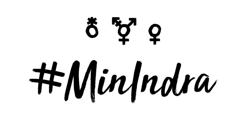 MinIndra