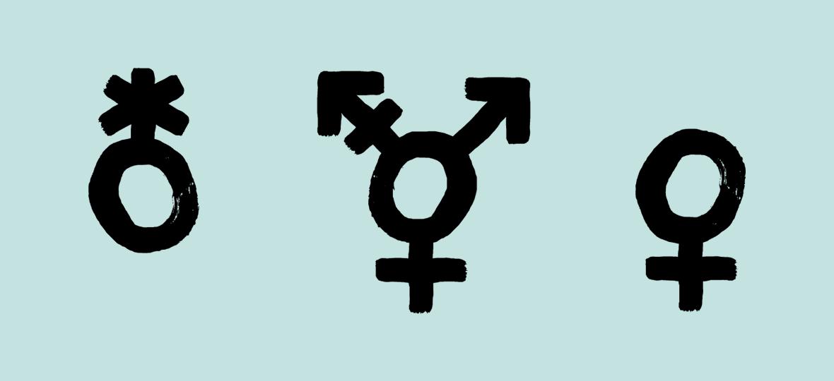 Trans Queer & Tjejjour